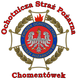 - osp_chomentowek.png