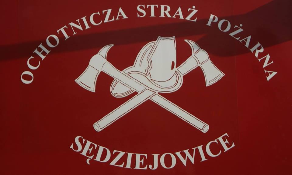 - osp_sedziejowice.jpg
