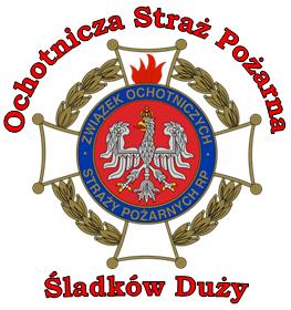 - osp_sladkow_duzy.png