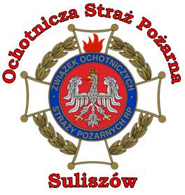 - osp_suliszow.png