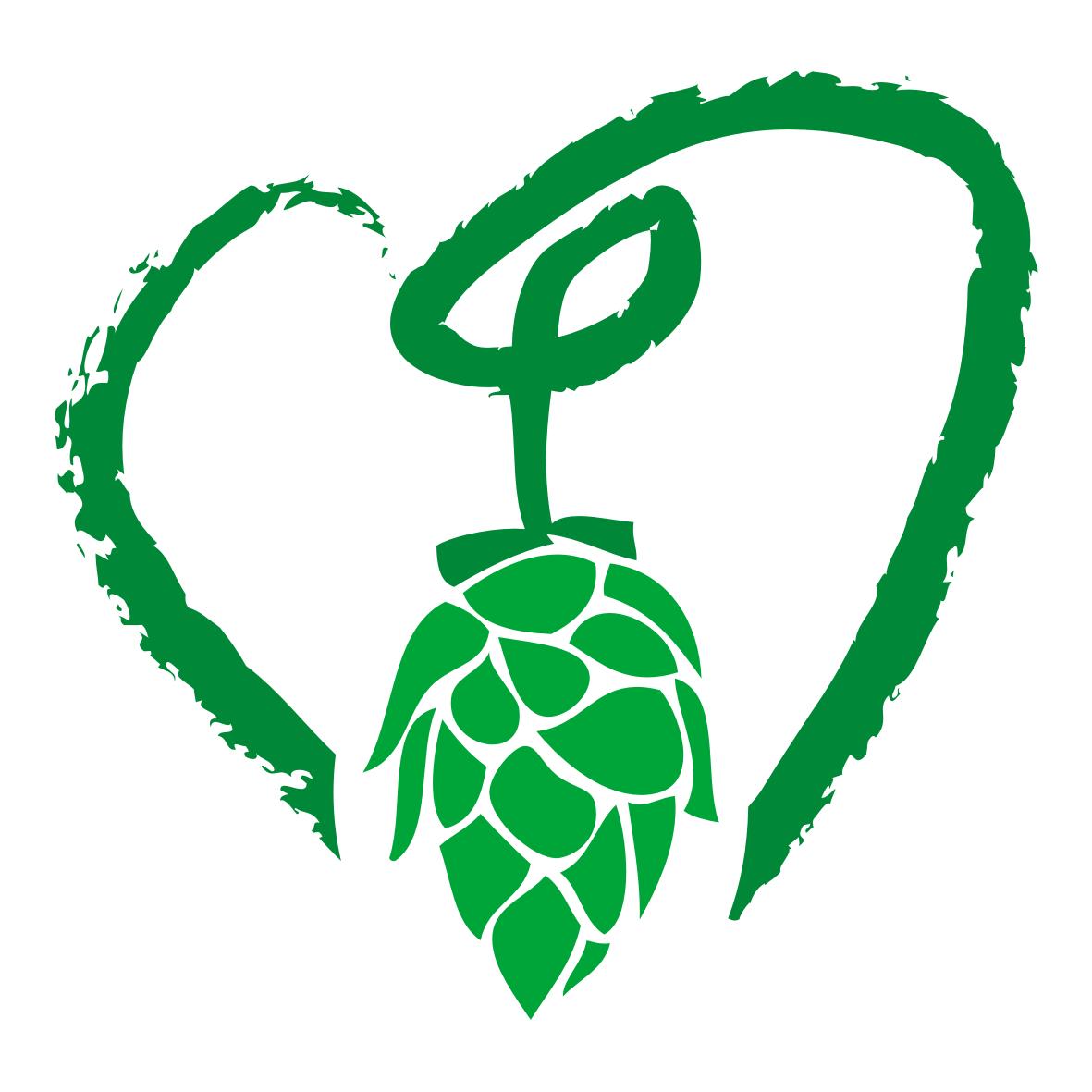 Obraz na stronie logo_chmielnik_wer_zielona_03.png