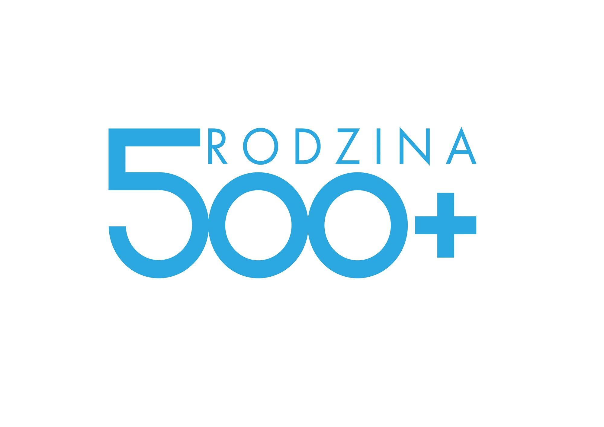 - 2000x_rodzina_500__logo.jpg