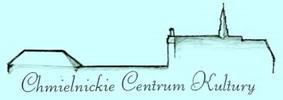 Chmielnickie Centrum Kultury
