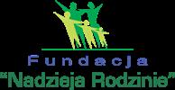 Fundacja Nadzieja Rodzinie
