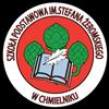 Szkoła Podstawowa im. Stefana Żeromskiego wChmielniku