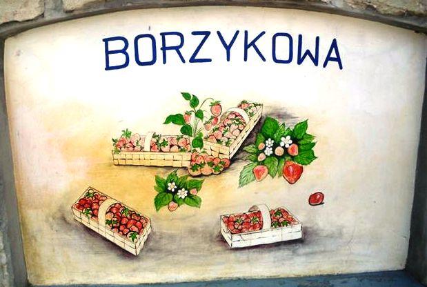 - borzykowa.jpg