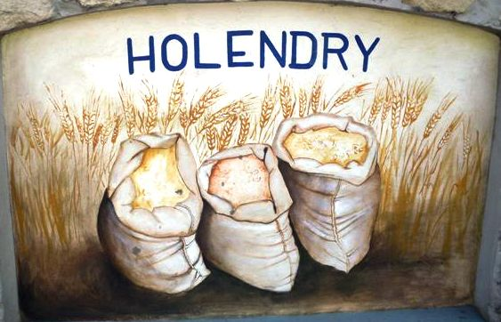 - holendry.jpg