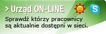 Urząd ON-LINE