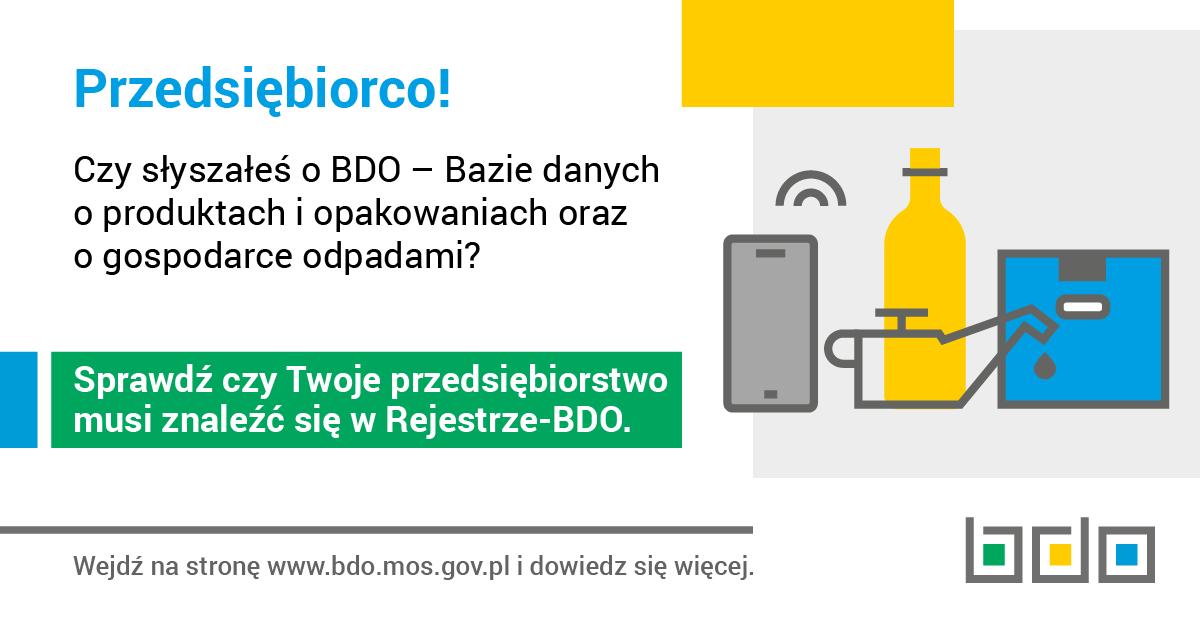 Obraz na stronie bdo_grafika_1.png